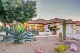 933 Desert Horizon Drive - Photo 34