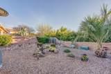 933 Desert Horizon Drive - Photo 35