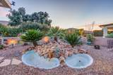 933 Desert Horizon Drive - Photo 41