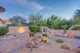 933 Desert Horizon Drive - Photo 42