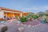 933 Desert Horizon Drive - Photo 43