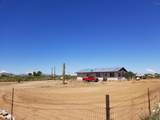 91 Cochise Way - Photo 1