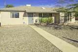 509 Kenyon Drive - Photo 22