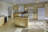 509 Kenyon Drive - Photo 5