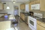 509 Kenyon Drive - Photo 7