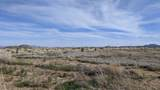 .83 Acre Lot On Central & Highland Road - Photo 2