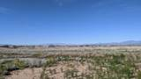.83 Acre Lot On Central & Highland Road - Photo 3