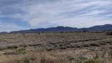 .83 Acre Lot On Central & Highland Road - Photo 4