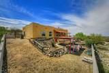 14353 Nature Creek Place - Photo 24