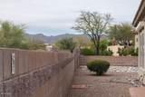 12939 Eagle Mesa Place - Photo 4