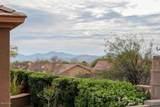 12939 Eagle Mesa Place - Photo 6
