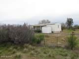 17621 Picacho Road - Photo 20