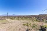 17500 Copper Cut Trail - Photo 27