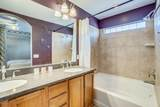 11068 Coppertail Drive - Photo 12