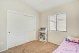 11068 Coppertail Drive - Photo 13