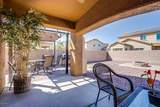 11068 Coppertail Drive - Photo 19