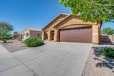 11068 Coppertail Drive - Photo 2