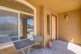 11068 Coppertail Drive - Photo 3