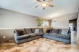 11068 Coppertail Drive - Photo 4