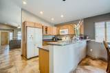11068 Coppertail Drive - Photo 7