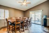 11068 Coppertail Drive - Photo 8