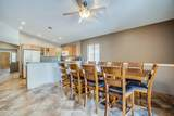 11068 Coppertail Drive - Photo 9