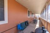 6192 Foxhunt Drive - Photo 6