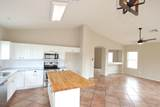 7534 Mission Valley Drive - Photo 2