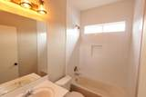 7534 Mission Valley Drive - Photo 8