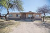 5382 Blacktail Road - Photo 1