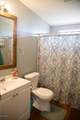 5382 Blacktail Road - Photo 10