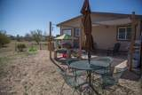 5382 Blacktail Road - Photo 11