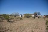5382 Blacktail Road - Photo 16