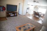5382 Blacktail Road - Photo 3
