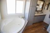 5382 Blacktail Road - Photo 7