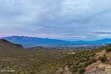 6241 Trails End Court - Photo 10