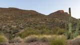 6241 Trails End Court - Photo 26