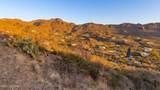 6241 Trails End Court - Photo 28