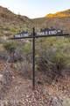 6241 Trails End Court - Photo 29