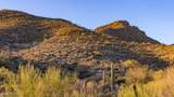 6241 Trails End Court - Photo 31