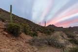 6241 Trails End Court - Photo 8