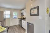 407 Paseo Madera - Photo 10