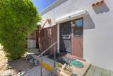 407 Paseo Madera - Photo 24