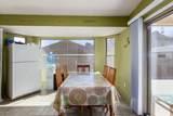 5014 Lebrun Court - Photo 10