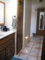 1032 Palm Road - Photo 21