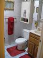 1032 Palm Road - Photo 24