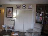 1032 Palm Road - Photo 25