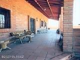 1822 Color Court - Photo 1
