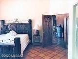 1822 Color Court - Photo 11