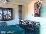 1822 Color Court - Photo 22